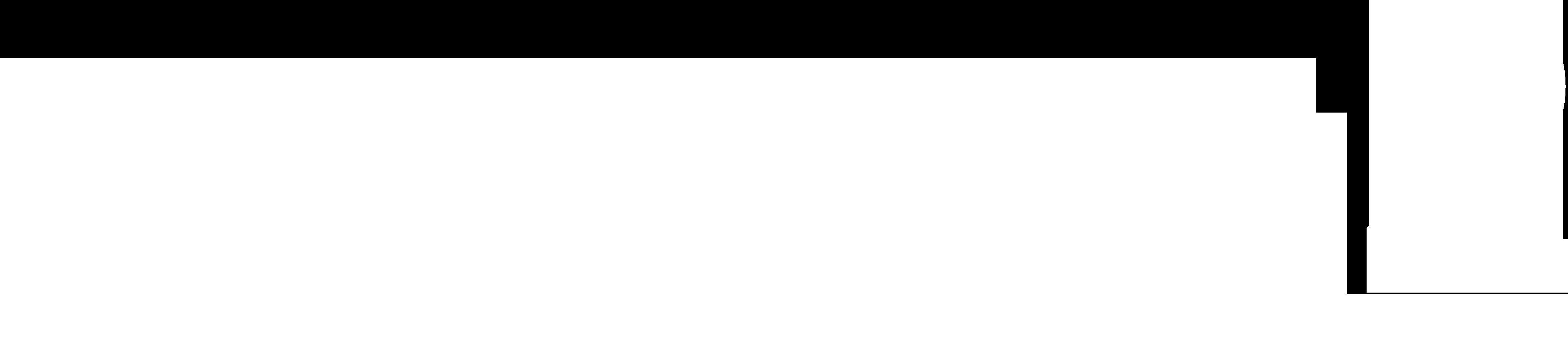 Le Canal 2